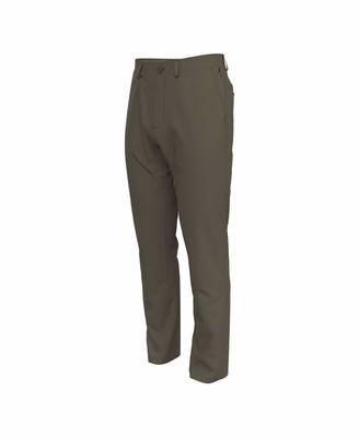 Tommy Hilfiger Men's Sport Tech Chino Pants
