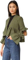 Rachel Comey Frida Jacket