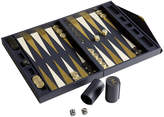 Ralph Lauren Home Sophie Backgammon