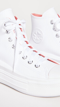 Converse Chuck Taylor All Star Move Sneakers
