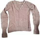 Peuterey Grey Knitwear for Women
