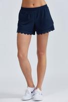 Koral Loop Shorts