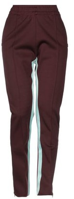Joseph Casual trouser