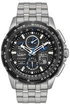 Citizen Limited Edition Promaster Skyhawk A-T JY8068-56E Watch