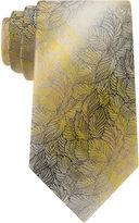 Van Heusen Botanical Xlong Tie