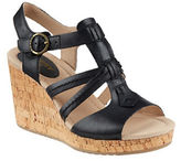 Sperry Dawn Day Wedge Sandals