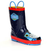 Western Chief Thomas the Tank Engine Boys' Rain Boots