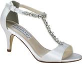 Touch Ups Women's Donna T Strap Sandal