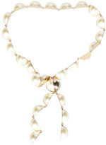 Christian Dior System Necklace