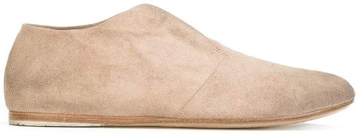 Marsèll soft loafers