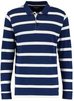 Armor Lux Rugby Heritage Polo Shirt Aviso/nature
