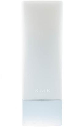 RMK Long Lasting UV Primer 30ml