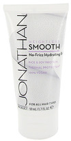 Jonathan Product Weightless Smooth No-Frizz Hydrating Balm
