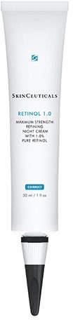 Skinceuticals Pure Retinol 1.0