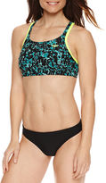 Speedo Aqua Elite Bra Swimsuit Top