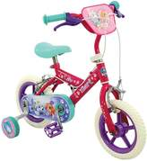 Paw Patrol Skye 12 Inch Bike - Girls