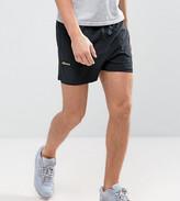 Ellesse Sport Layered Shorts