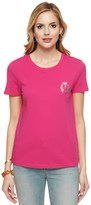 Juicy Couture Juicy Iconic Tee