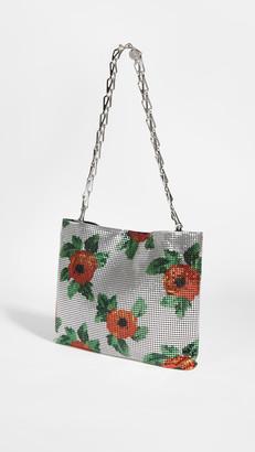 Paco Rabanne Pixel 1969 Bag