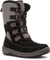 Timberland Winterfest WP Insulated Boot Preschool