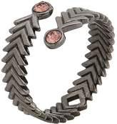 CHARLOTTE VALKENIERS Rings - Item 50199215