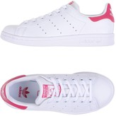adidas Low-tops & sneakers - Item 44915586