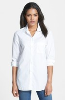 Equipment Women's 'Kenton' Cotton Shirt
