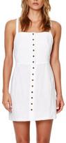 Bec & Bridge Lucille Mini Dress