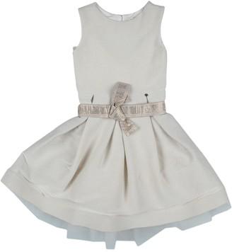 MISS GRANT Dresses