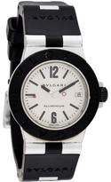 Bvlgari Diagono Watch