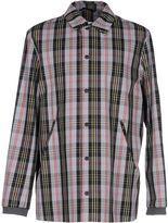Mauro Grifoni Full-length jackets