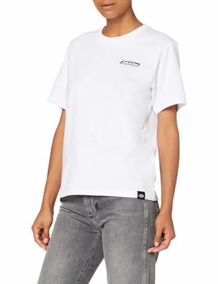 Dickies Women's Ruston W Shirt