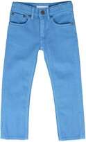 Burberry Casual pants - Item 36950659