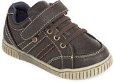 JCPenney Okie Dokie Blake Casual Shoes - Toddler