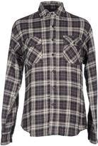 BSbee Shirts