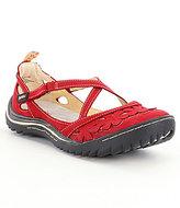 Jambu Blossom Encore Slipon Shoes