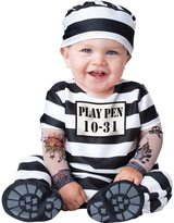 Disney Time Out Costume - Baby/Toddler