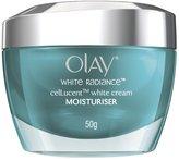 Olay White Radiance CelLucent White Cream 99399471