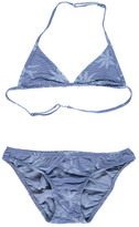 Sunchild Sale - Caleta Floral Bikini
