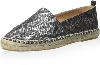 J/Slides Women's Mallorca Slip-On