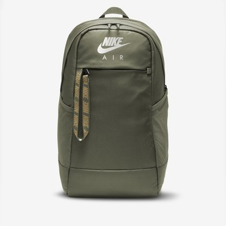 Nike Backpack Essentials