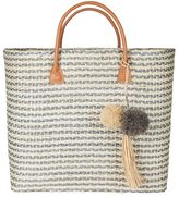 Joie Provence Tote