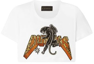 Dundas T-shirt