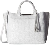 Botkier Quincy Tote Tote Handbags
