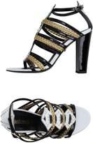 Just Cavalli Sandals - Item 11098729
