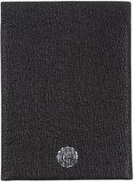 A.G. SPALDING & BROS. 520 FIFTH AVENUE NEW YORK Hi-tech Accessories