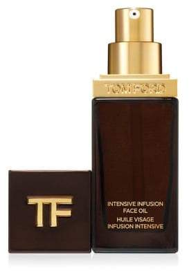 Tom Ford Intensive Infusion Face Oil/1 oz.