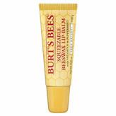 Burt's Bees Beeswax Lip Balm Squeezable