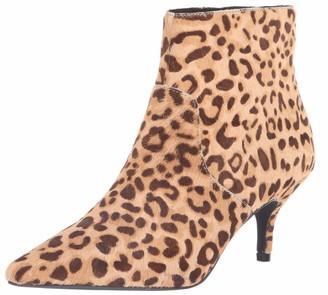 Steve Madden Leopard Boots   Shop the