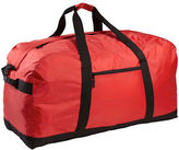 Mcbrine Heavy-Duty Duffle Bag